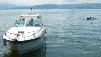 c-motorboot